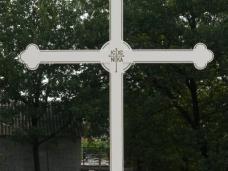 14 Света Литургија у Засаду