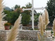 15 Света Литургија у Засаду