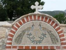 26 Света Литургија у Засаду