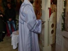 8 Ваведење Пресвете Богородице у Манастиру Завала