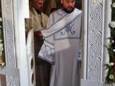 28 Ваведење Пресвете Богородице у Манастиру Завала