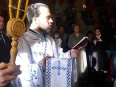 30 Ваведење Пресвете Богородице у Манастиру Завала