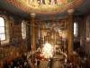 pravoslavna-crkva-u-zenici1-custom