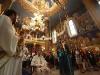 pravoslavna-crkva-u-zenici2-custom
