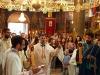 pravoslavna-crkva-u-zenici4-custom