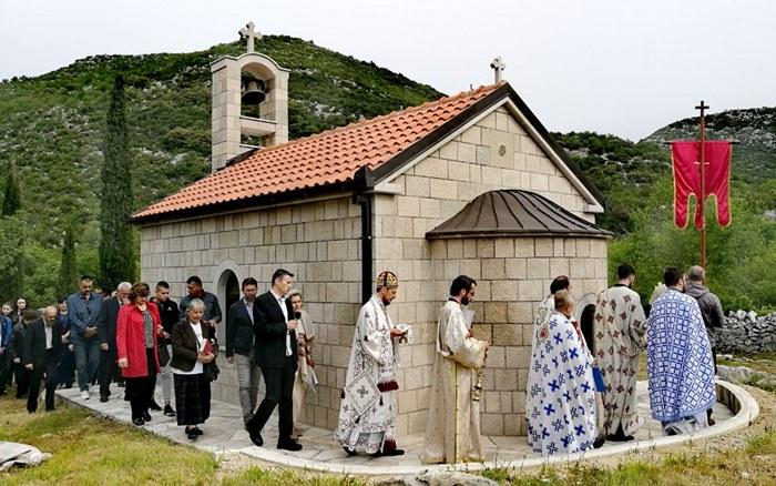 crkva bobovista osvestanje (3)
