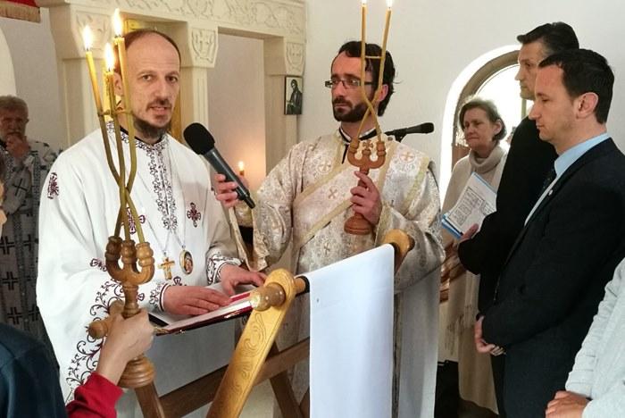 crkva bobovista osvestanje (4)