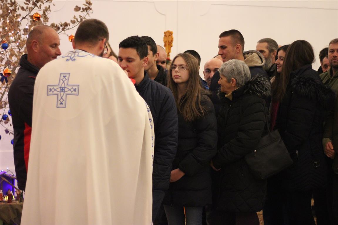 Pravoslavni Bozic 2019 (142)