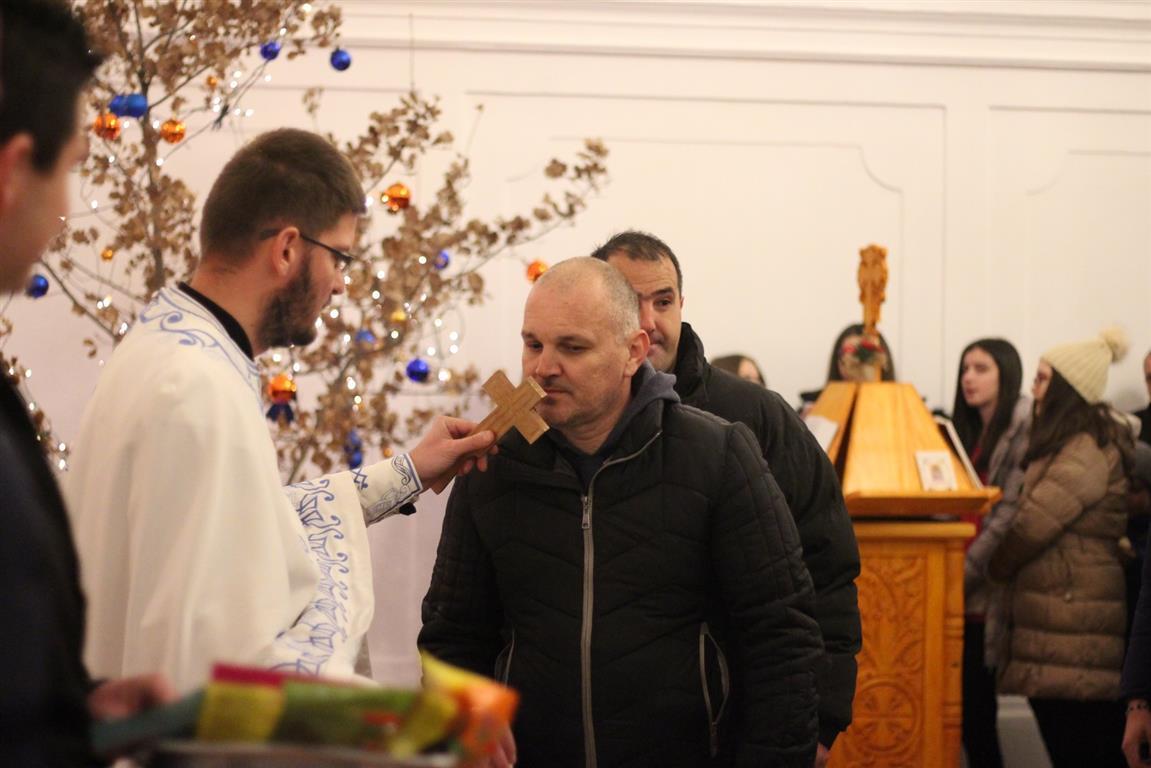 Pravoslavni Bozic 2019 (187)