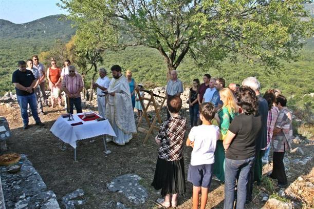 gola glavica liturgija (4)