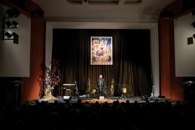 Novogodisnji koncert-2
