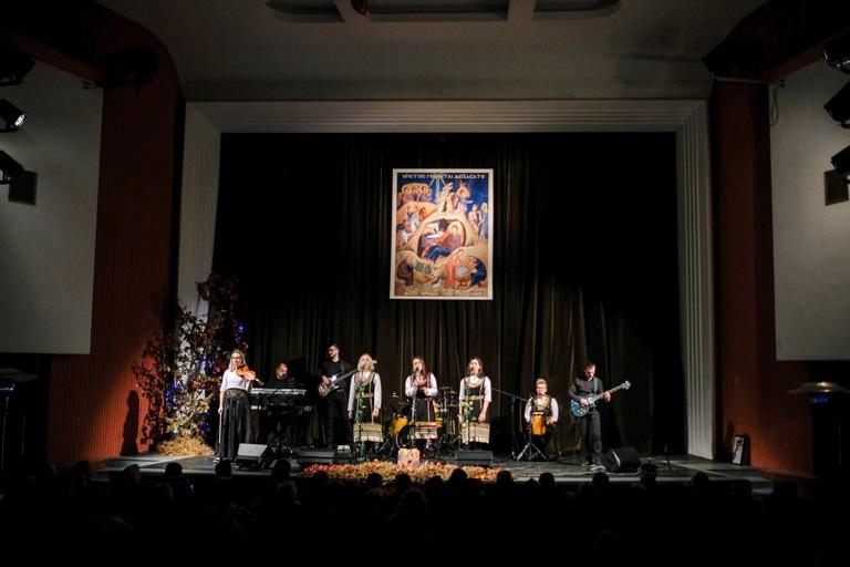 Novogodisnji koncert-27