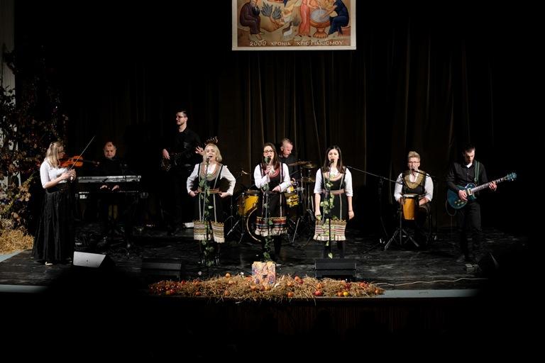 Novogodisnji koncert-40