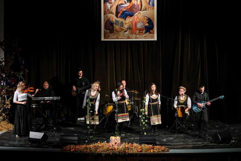 Novogodisnji koncert-43