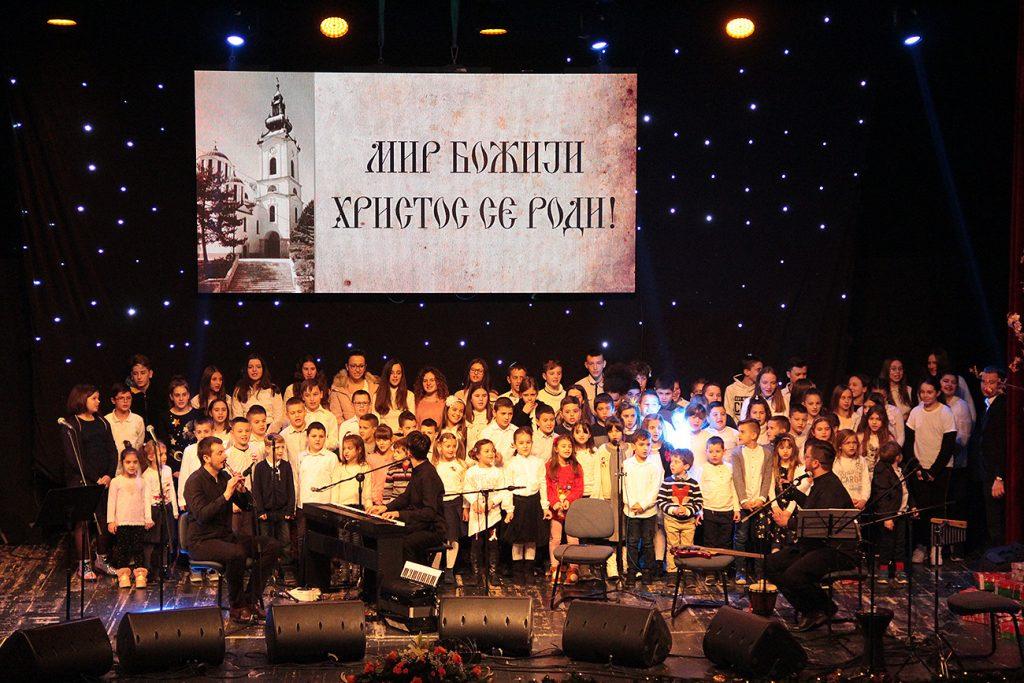 koncert-8