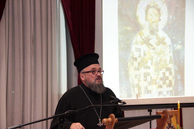 sveti-sava-akademija11-768x512