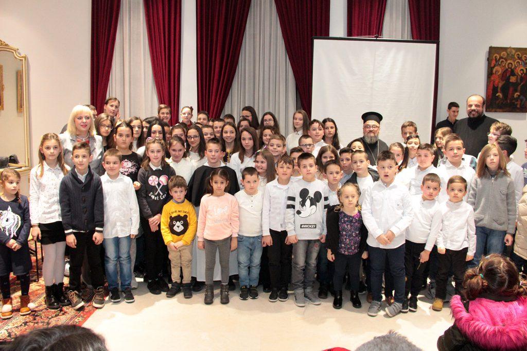 sveti-sava-akademija38