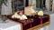 Требиње - дочекане мошти у Саборном храму Преобрежења Господњег