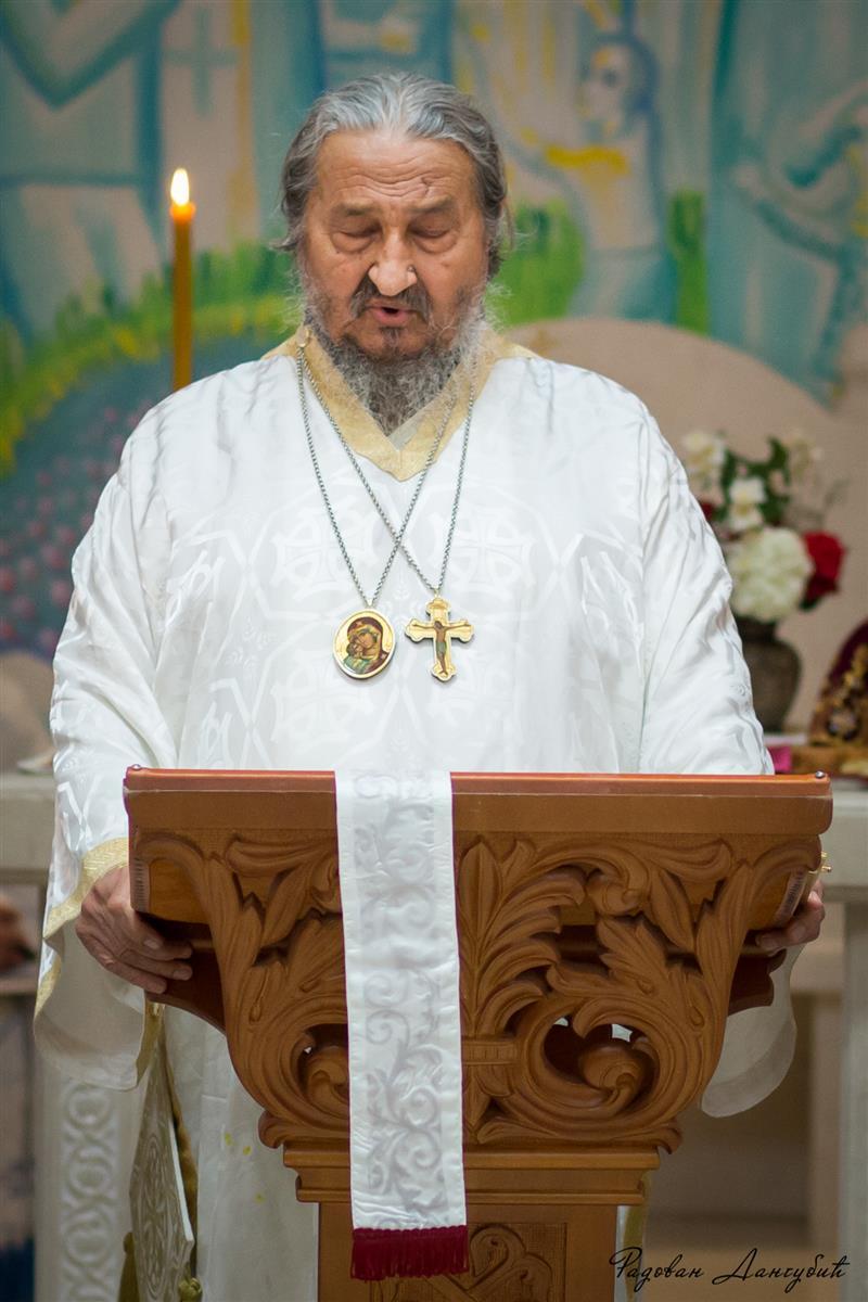 Vaskrs Prebilovci2019-57