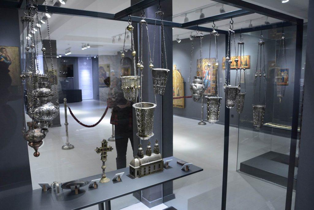 muzej-1024x683