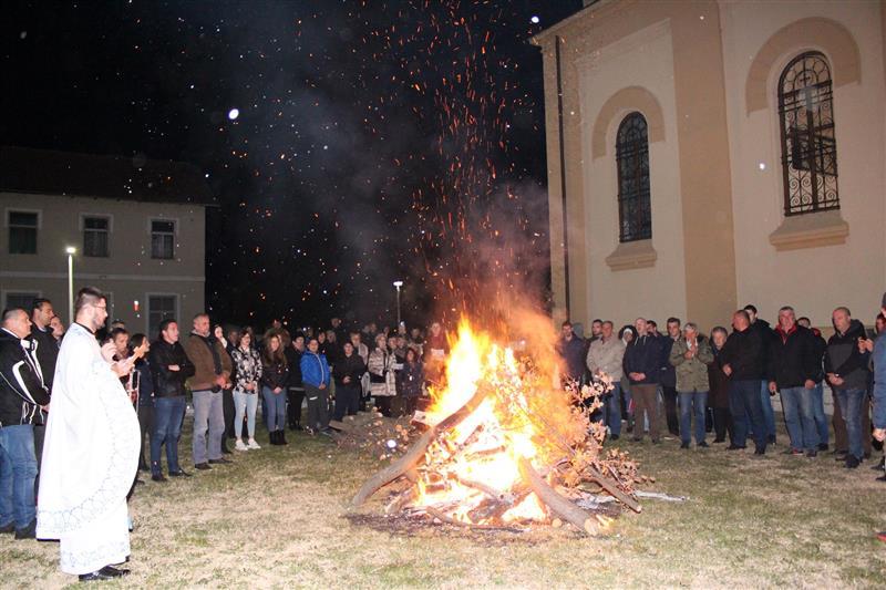 Bozic u Capljini 2020 (70) (Custom)