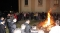 Bozic u Capljini 2020 (101) (Custom)