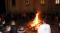 Bozic u Capljini 2020 (102) (Custom)