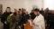 Bozic u Capljini 2020 (11) (Custom)