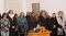 Bozic u Capljini 2020 (121) (Custom)