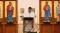 Bozic u Capljini 2020 (138) (Custom)