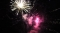 Bozic u Capljini 2020 (24) (Custom)
