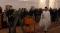 Bozic u Capljini 2020 (45) (Custom)