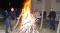 Bozic u Capljini 2020 (59) (Custom)