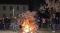 Bozic u Capljini 2020 (71) (Custom)