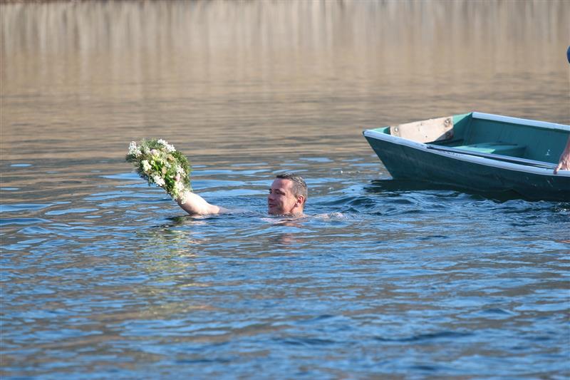 Plivanje za casni krst 2020 (21) (Custom)