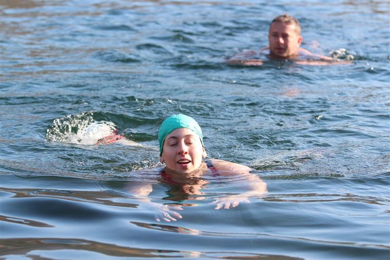 Plivanje za casni krst 2020 (25) (Custom)