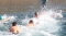 Plivanje za casni krst 2020 (10) (Custom)