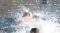Plivanje za casni krst 2020 (11) (Custom)