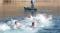 Plivanje za casni krst 2020 (12) (Custom)