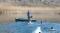 Plivanje za casni krst 2020 (18) (Custom)