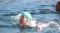 Plivanje za casni krst 2020 (23) (Custom)