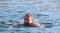 Plivanje za casni krst 2020 (26) (Custom)