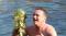 Plivanje za casni krst 2020 (31) (Custom)