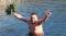 Plivanje za casni krst 2020 (32) (Custom)