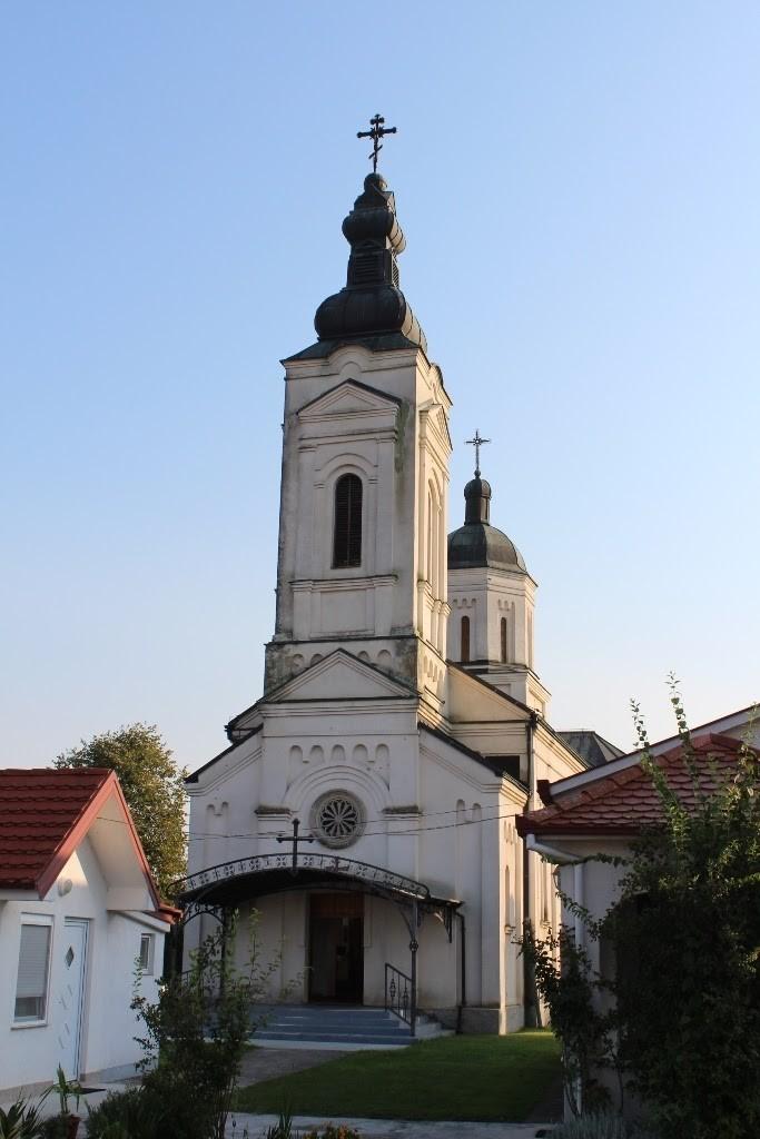 Jasenovac20017 (Custom)