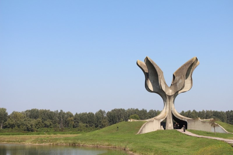 Jasenovac20115 (Custom)