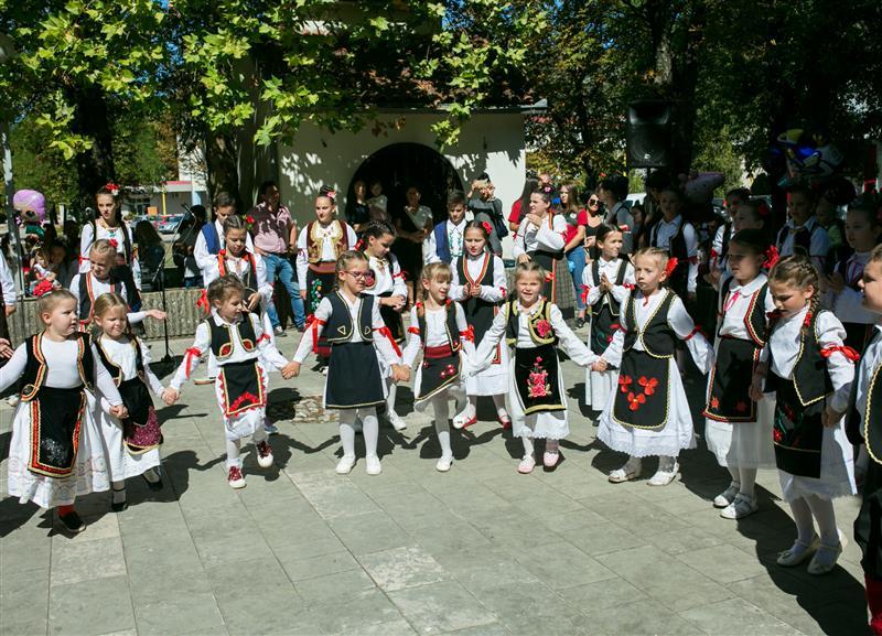 Slava 2019-115
