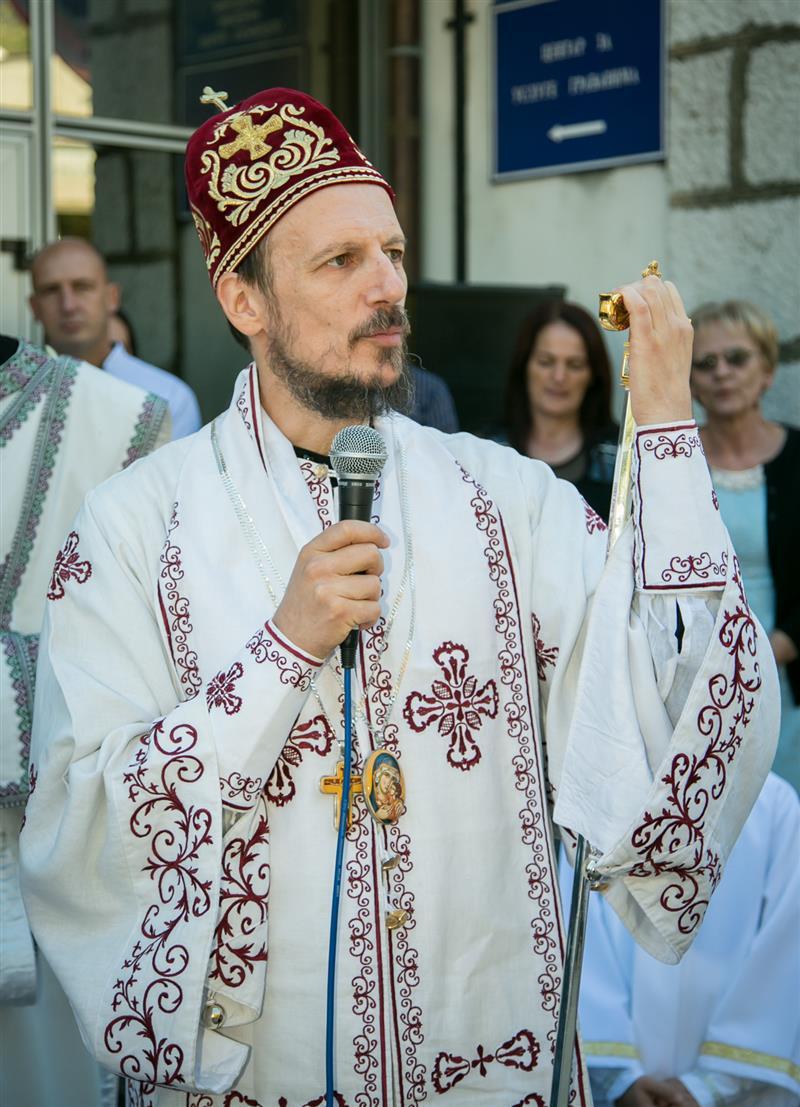 Slava 2019-77