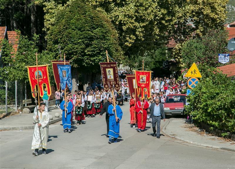Slava 2019-94