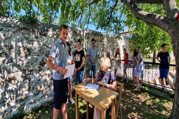 prosvjetina-skola-4